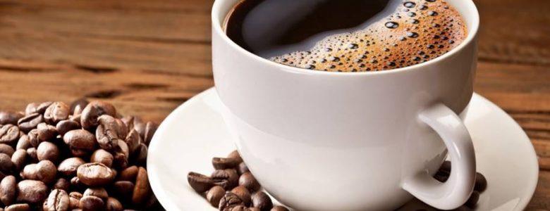 Benefícios do Cafézinho