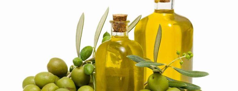 Principais Benefícios do Azeite de Oliva