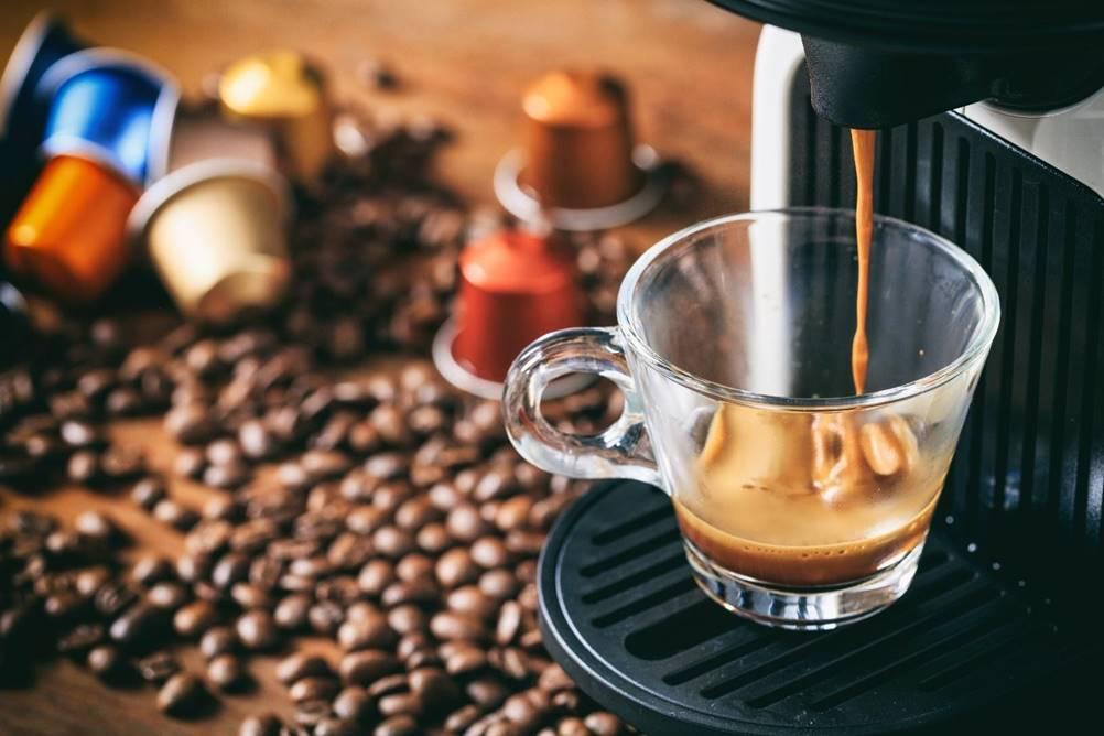 Como comprar o café especial