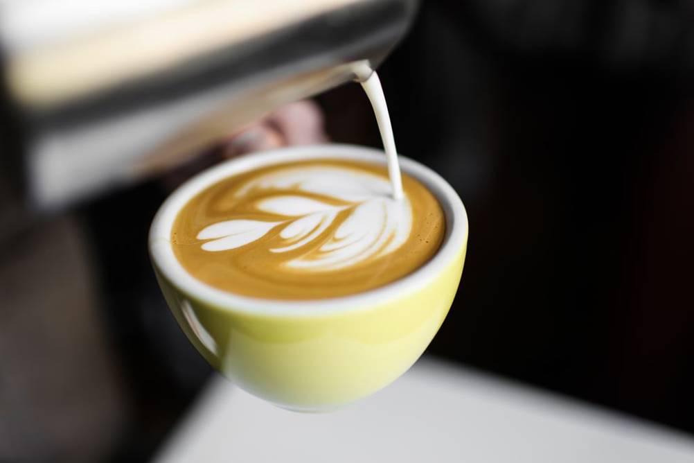 Como escolher um café especial