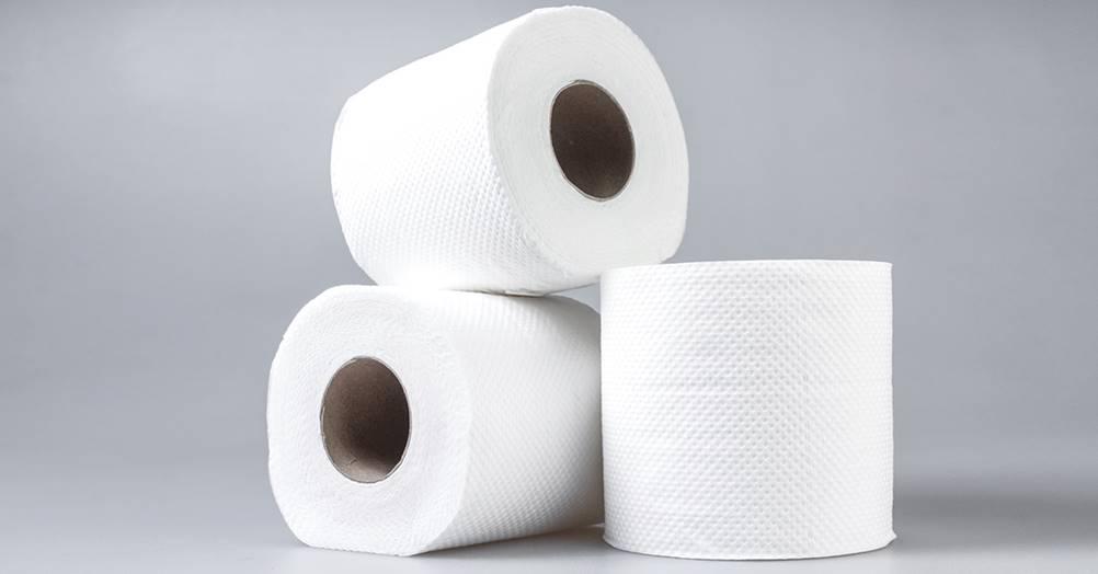 Materiais para embalagens biodegradáveis