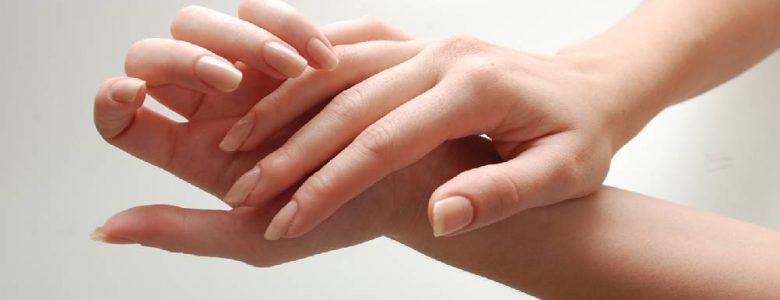 Álcool em Gel para limpar as mãos
