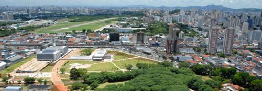 Distribuidora de Produtos Zona Norte de São Paulo